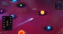 《行星控制:起源》免安装绿色版