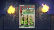 《状态:疯狂》免安装绿色版