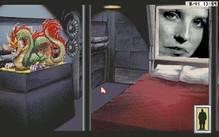 《龙的崛起》免DVD光盘版