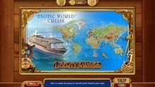 假期冒险:游轮总监4 英文免安装版