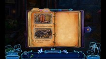 神秘传说8:亡命之愿 英文免安装版