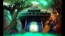 黑暗罗曼史7:不轨之心 英文免安装版